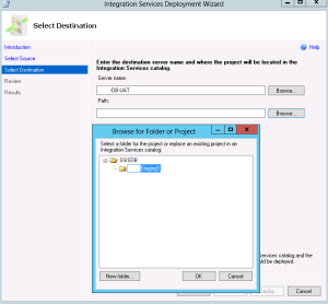 SSIS-ISDeploymentWizard-SelectPath